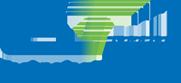 Emsil Technologies Pte Ltd